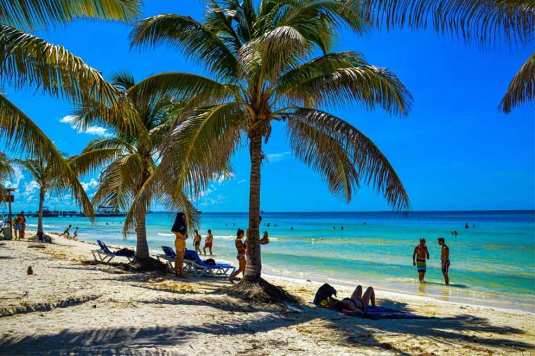 ¿Cuál es la mejor época del año para viajar a Cuba?