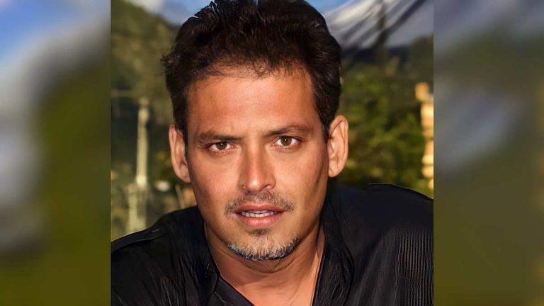 Muere a los 50 años el actor cubano Abel Rodríguez (+Fotos)