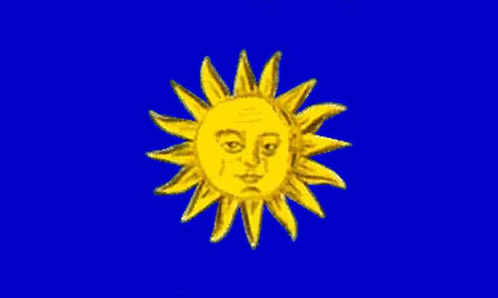 bandera antigua cuba