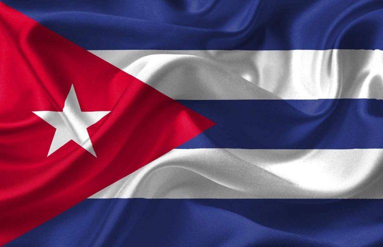 Bandera de Cuba: ¿cuál es su significado?
