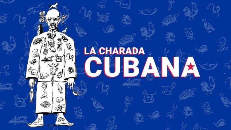 Charada Cuba: ¿conoces los 100 números de La Bolita?