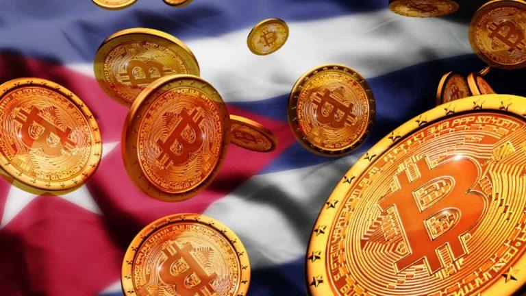Cuba regula el uso de las criptomonedas en transacciones comerciales
