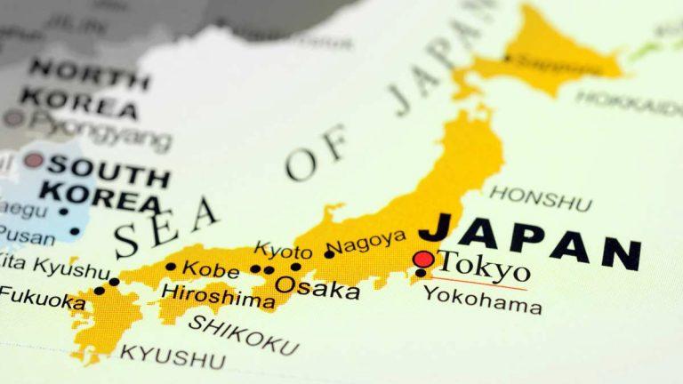 Cubanos que viajen a Japón deberán pasar tres días de aislamiento obligatorio
