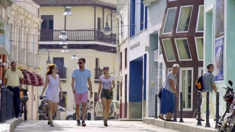 Cuba elimina la cuarentena obligatoria de viajeros a partir del 7 de noviembre, y otras medidas