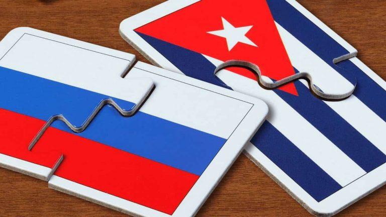Cuba: el protocolo de entrada podría alejar a los turistas rusos