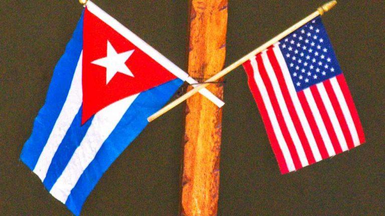 Publica el NYT una carta a Biden contra el embargo de EE.UU. a Cuba
