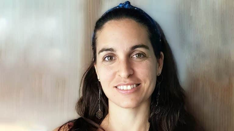 Científica cubana recibe premio francés dotado con 15.000 euros