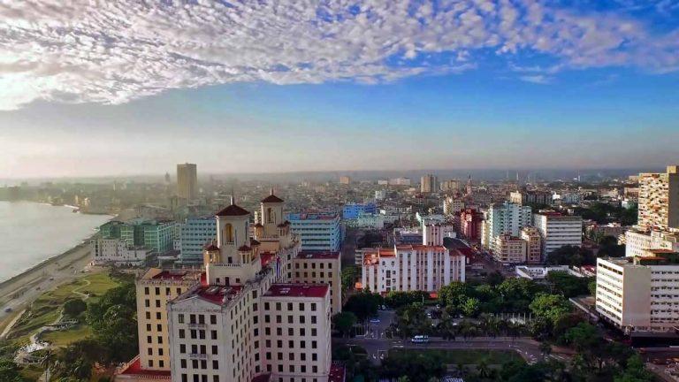 """La Habana anuncia """"planes de la calle"""" en los barrios el 15N, día de la Marcha de Archipiélago"""