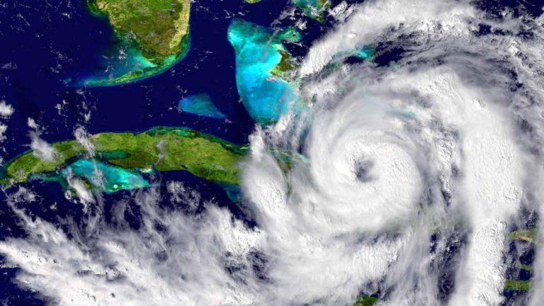 The Washington Post: EE.UU. debería aprender de Cuba en materia de huracanes