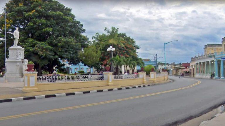 Anuncian cierre parcial en territorio de Las Tunas ante aumento de casos de COVID-19