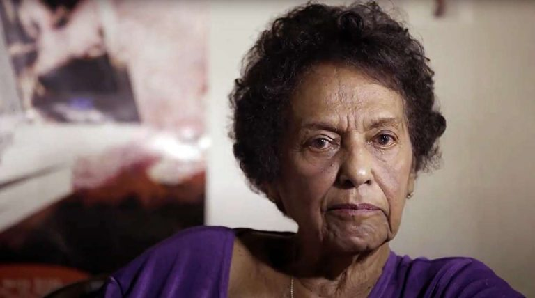 Muere en Cuba Marta Rojas, la periodista del Moncada.