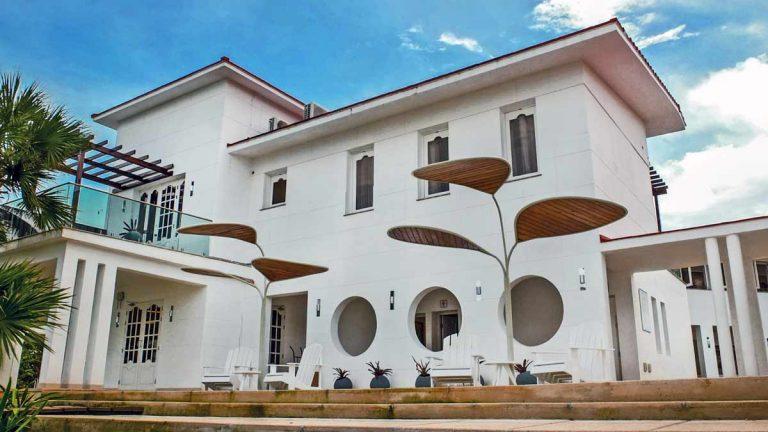 Mystique Casa Perla by Royalton abrirá sus puertas en Varadero, Cuba