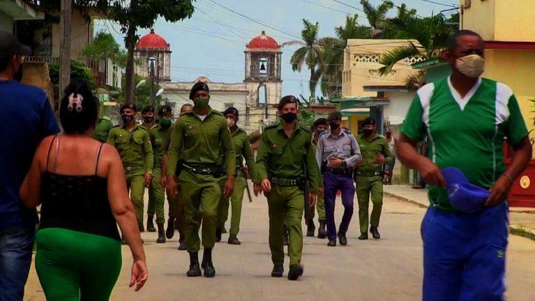 Cuba: Día de la Defensa coincidirá con la marcha del 20 de noviembre